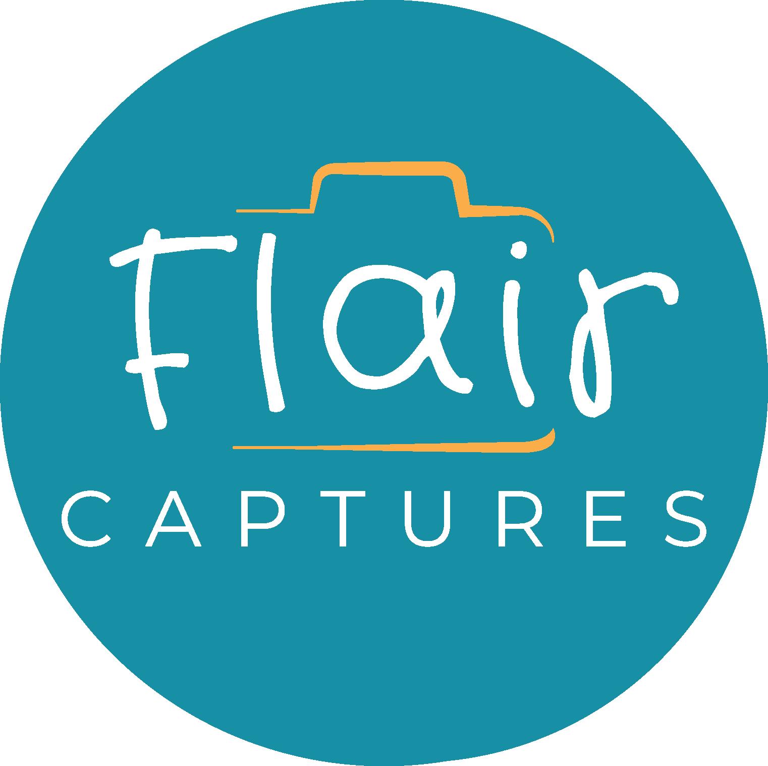 Flair Captures